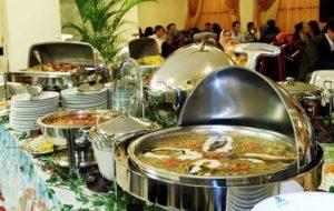 ارزیابی سلامت غذایی رستوران ها با ۶ شاخص کیفی