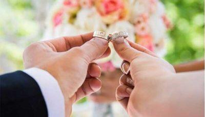 «ازدواج»؛ هندوانهای که دیگر در بسته نیست