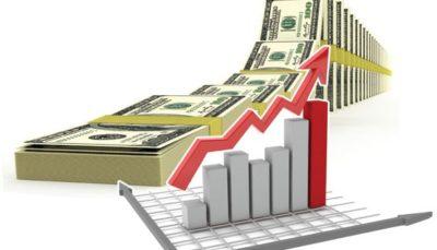 بررسی نوسانات نرخ ارز و طلا