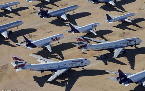 1 45 نرخ گذاری بلیت هواپیما, صنعت هوانوردی, قیمت بلیت هواپیما