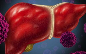 چه کسانی در معرض خطر ابتلا به هپاتیت C هستند؟