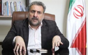 فلاحتپیشه: پرونده ایران در موضوع آرامکو به شورای امنیت نمیرود