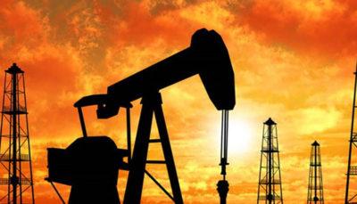 شوک بازارهای نفتی