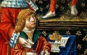 کشف حقیقتی عجیب درباره لئوناردو داوینچی