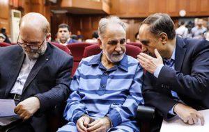 دیوان عالی کشور در نوع قتل میترا استاد تردید کرده است