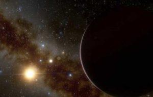 سیاره ای که دانسته های بشر را درباره مدار زدن سیارات به چالش کشید