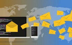 آسیب پذیری میلیونها سرور ارسال ایمیل