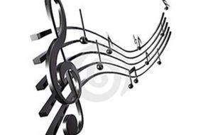 لغو ممنوعیت یک خواننده زیرزمینی!