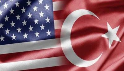 2 10 حبس تاجر ترکیهای, آمریکا, نقض تحریمهای ایران