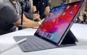 مدل ۱۵ اینچی لپ تاپ سرفیس در راه است