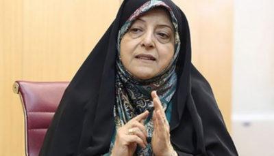 ابتکار: رأی مردم در انتخابات ۹۸ بازگشت به احمدینژادیسم نخواهد بود
