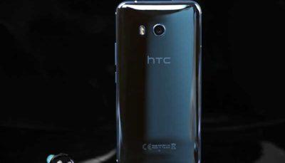 HTC امسال بر گوشیهای میانرده و سال آینده بر واقعیت مجازی و 5G تمرکز دارد