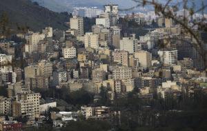 وزارت راه: مالکان خانههای خالی تا پایان سال شناسایی میشوند