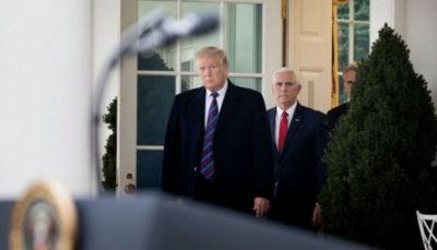 24 33 سی ان ان, مقامهای کاخ سفید, کاهش تحریمها, علیه ایران