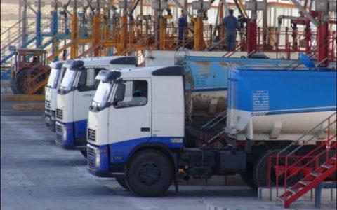 اولتیماتوم استفاده از نفت کوره کم سولفور