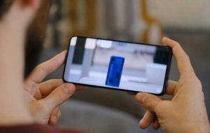 گوشی جدید وان پلاس با نمایشگر ۹۰ هرتز و ارزانتر از وان پلاس 7 پرو خواهد بود