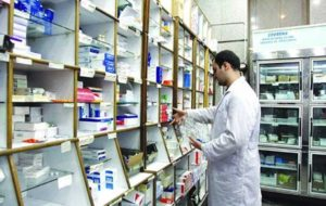 مصوبه توزیع متادون در داروخانه ها باید بازبینی شود