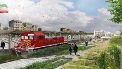 انجام بزرگترین پروژه بازآفرینی شهری در جنوب تهران