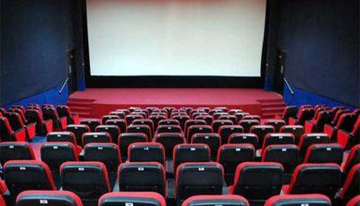 بلیت سینما پیشکش؛ فکری به حال جذابیت فیلمها کنیم!/ بلیت نیم بها هم به داد سینما نرسید!