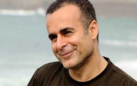 بهمن قبادی: خانوادهام را ممنوعالخروج کردند!