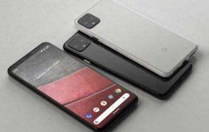 نگاه اولیه به قابلیتهای Google Camera 7، اپلیکیشن دوربین پیکسل 4 گوگل