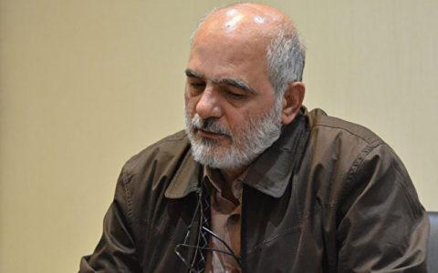 حسین اللهکرم: در یک لحظه میتوانیم ۳۵۰۰ نظامی آمریکایی را اسیر بگیریم