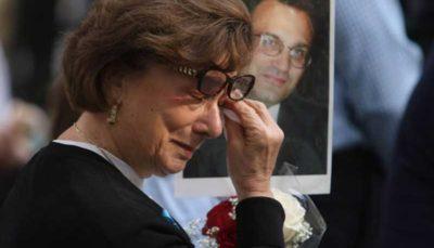 آمریکا نام یکی از عوامل اصلی حادثه ۱۱ سپتامبر را اعلام میکند