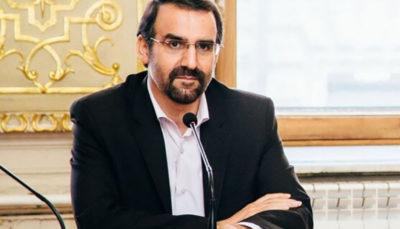 تجار ایرانی برای دستیابی به بازار روسیه برنامهریزی دقیق کنند