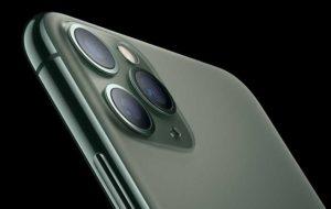 چرا آیفون 11 پرو به سه لنز دوربین مجهز است؟