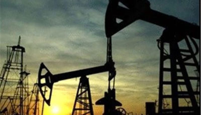 قوانین دریایی و سونامی نفت کوره