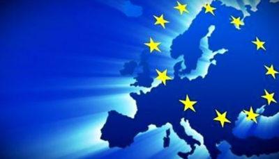 فشار کمرشکن نرخ بهره منفی برای بانکهای اروپایی