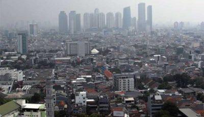 چرایی انتقال و تغییر پایتختهای جهان