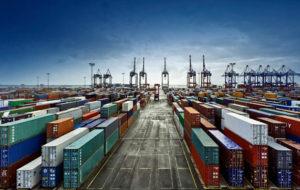 مرکز آمار: کالاهای وارداتی ۱۸۳ درصد گران شد؛ کالاهای صادراتی ۹۵ درصد!