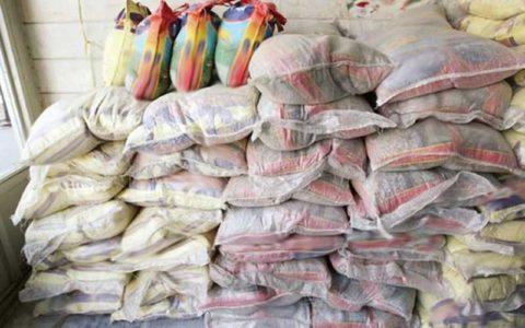 سرنوشت برنج های دپو شده در ابهام/ تنظیم بازار پاسخ گمرک را نداد