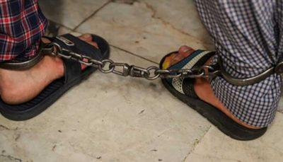 دستگیری ۲ شرور عامل درگیری دسته جمعی در مراسم عروسی
