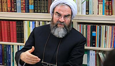 محسن غرویان: نامزدی زاکانی از قم نمیتواند تضمین ریاست او بر مجلس آینده باشد
