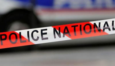 وقوع تیراندازی در شهر لیون فرانسه