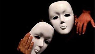 هدیه اداره هنرهای نمایشی به متهم جاسوسی!