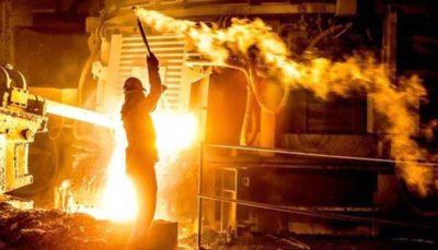 62 درخواست سازمان حمایت برای آزادسازی صادرات فولاد+ سند