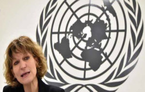 سازمانملل: اذعان بنسلمان به مسئولیتش در قتل «خاشقجی» کافی نیست