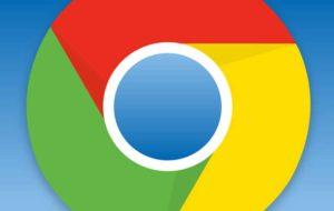 بهروزرسانی مرورگر گوگل کروم 77 با قابلیتهای جدید عرضه شد