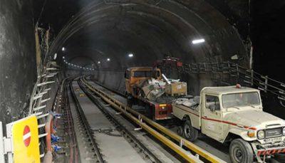 غفلت از درآمدهای مجتمع های ایستگاهی برای توسعه مترو