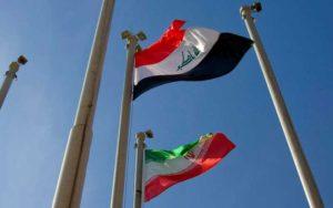 سهم تجار ایرانی از اقتصاد اربعین پشت مرزهای بسته/ امید به بازگشایی مرز سومار در جنگ اقتصادی