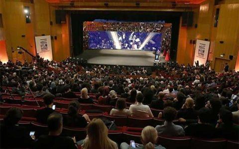 جشنوارههای فیلم ترکیه را بشناسید