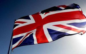 انگلیس: آغاز به کار سانتریفیوژهای ایران «ناامیدکننده» است