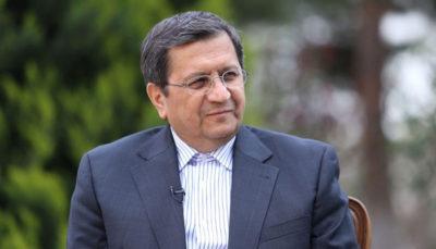رئیس کل بانک مرکزی: برنامه جدید بانک مرکزی برای تغییر کانال انتقال اثر پول پرقدرت به نقدینگی با راه اندازی «بازار باز»