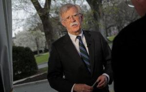 دیپلمات بلندپایه ایتالیایی: ضربه سنگین به نتانیاهو و «تیم ب»