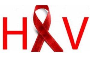 کشف روش جدید برای مقابله با ویروس اچ آی وی