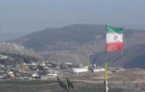 ایران، از بیروت تا بغداد و صنعا؛ تهران چگونه در حال افزایش نفوذ خود در سراسر منطقه خاورمیانه است؟