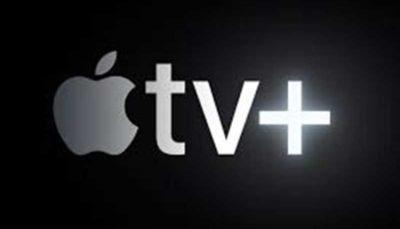 اپل رسما به رقابت با نتفلیکس برخاست!